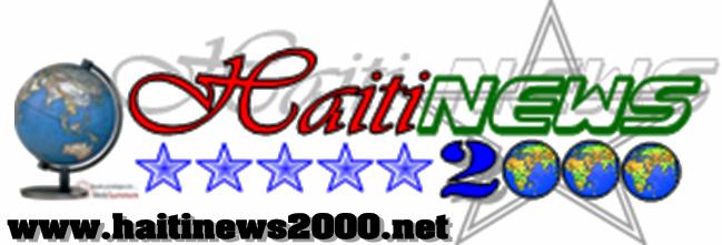 Haitinews2000 allume une 5e bougie