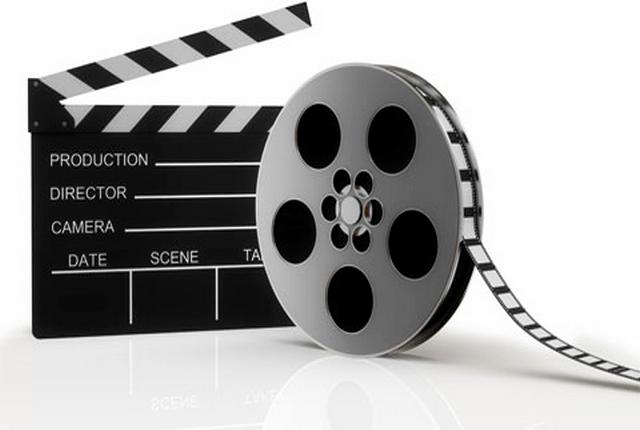CINEMA : Katchapika, sa sortie est prévue avant la fin de l'année 2013