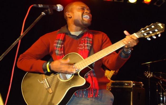 BIC attendu au Festival International Nuits d'Afrique à Montréal