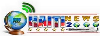 Haitinews2000 – Haiti News, Haiti Actualités, Info Haiti, Actualités Haiti, News Haiti, Nouvelles d'Haiti, Haiti info, Haiti Politique