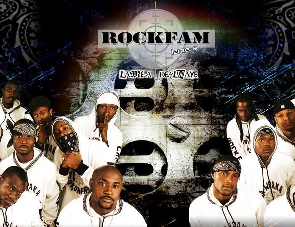 Haïti : Les musiciens de Rockfam veulent tourner le dos au Rap