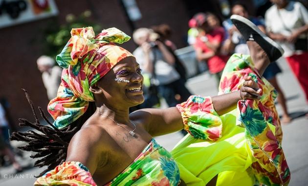 Photo : chantallevesquephoto.com