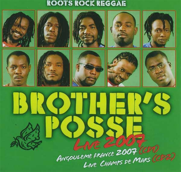BROTHERS_POSSEE_CD