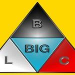 Lamy Love laisse Fantastik Crew et forme BLC