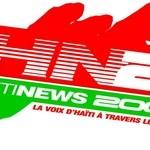 HN2000 Haitinews2000