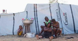 haiti-camp-auto-me_1585106c
