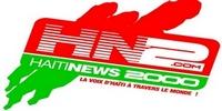 Haitinews2000