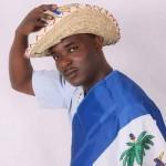 ZOUPENZOUP ne se fait pas prier pour tirer à boulets rouges sur les dirigeants haïtiens