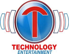 TECHNOLOGY ENTERTAINMENT petit