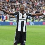 Manchester United : Pogba, futur joueur le plus cher de l'histoire ?