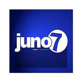 Juno banner