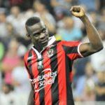 Nice : Balotelli ouvre la porte à Sakho et croit au titre