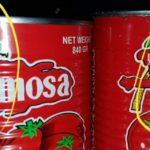 Des produits de la FAMOSA fabriqués par la SHAISA subissent des actes de sabotage et d'escroquerie