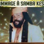 « Festi Bwa Kay Iman », pour rendre hommage à Samba Kessy