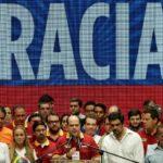 Venezuela: l'opposition annonce plus de 7 millions de votants à son référendum
