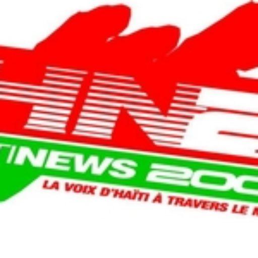 haiti news, haiti, haiti nouvelle, haiti elections